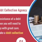 Debt Collection